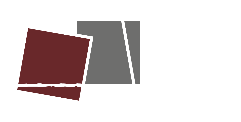 Garfagnana Arredamenti